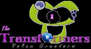 tvc_logo