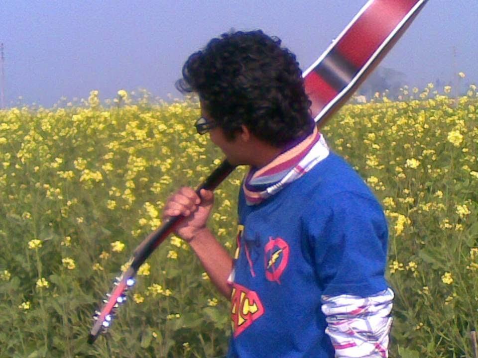 ajay-bhai